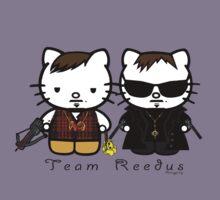 Team Reedus