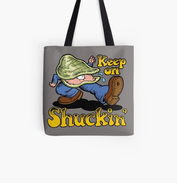 Personalised Children/'s Boys Mr Bean Cartoon Cotton Mini Tote Bag Book Bag