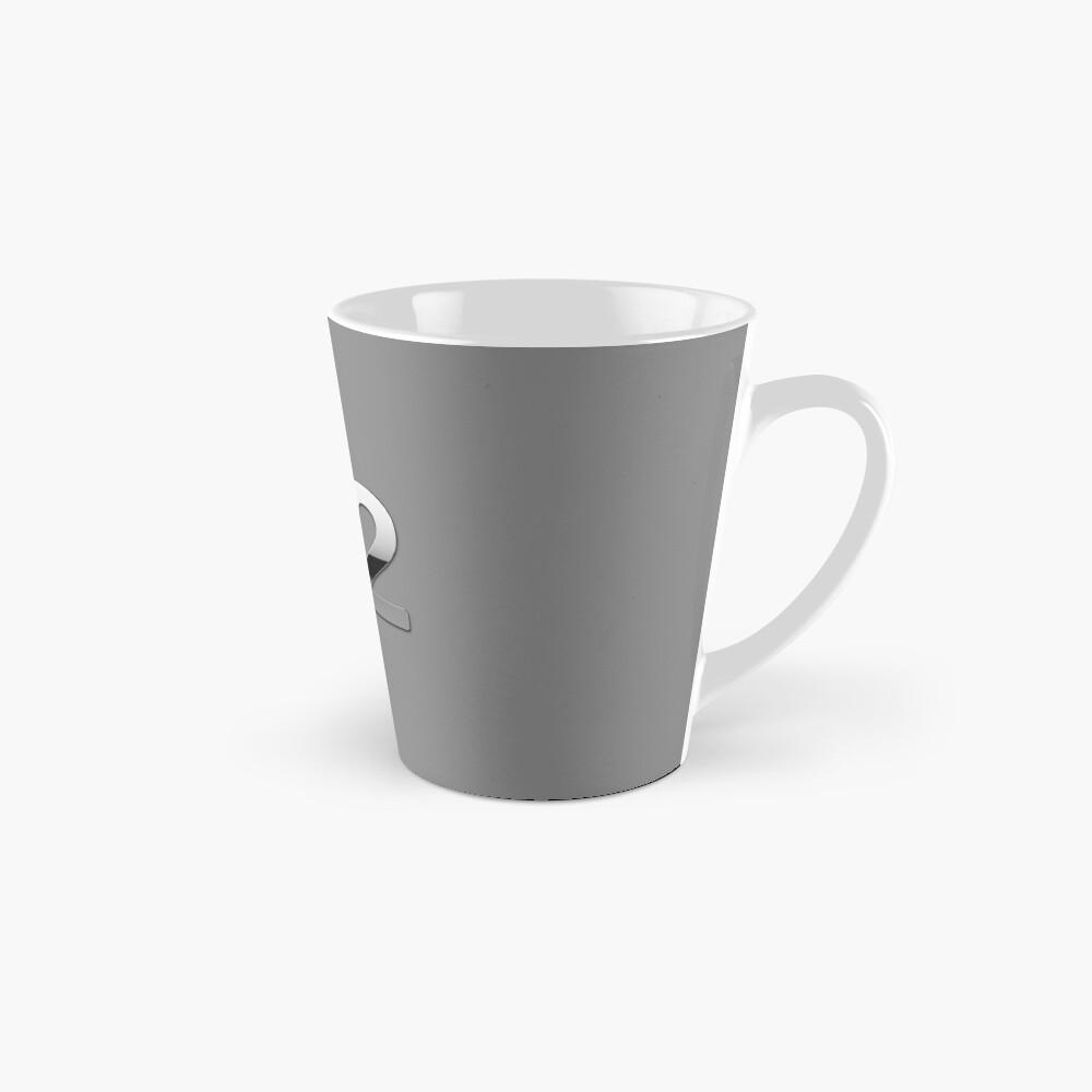 A2 Mug