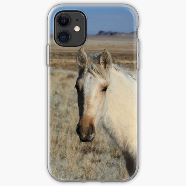 The Young One Iphone Case iPhone Soft Case