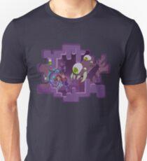 Terrarians  Unisex T-Shirt