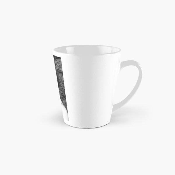 Tony Lopez Tall Mug
