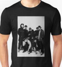 BTS COOL 当代歌坛 Unisex T-Shirt