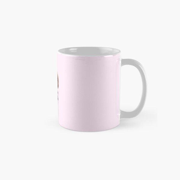 BNHA Uravity Classic Mug