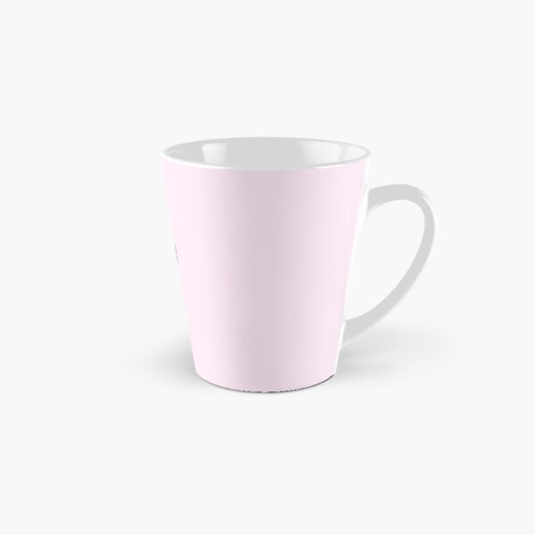 BNHA Uravity Tall Mug