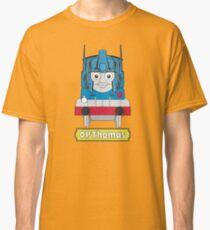 OPThomas Prime  Classic T-Shirt