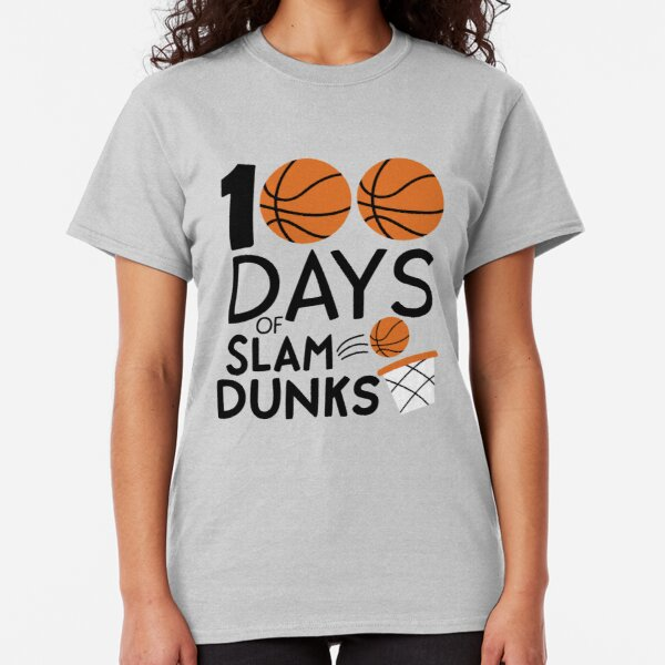 Evolution Of Man Dunk Basketball Slam Jump Contest Monkey Play On Men/'s Thermal