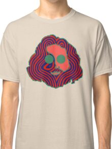 Jerry Face Classic T-Shirt