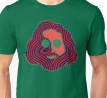 Jerry Face Unisex T-Shirt