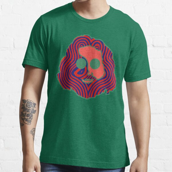 Jerry Face Essential T-Shirt