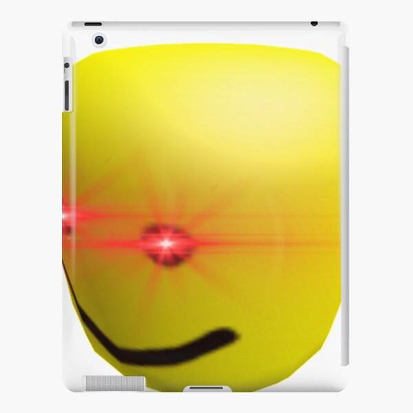Funny Roblox Ipad Cases Skins Redbubble