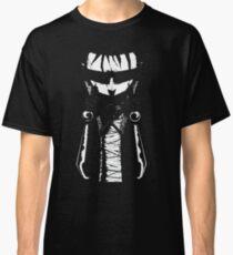 JTHM Classic T-Shirt