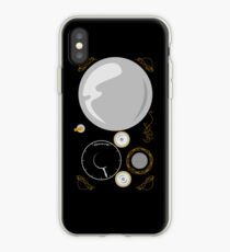official photos cbdba 38a66 Claudia iPhone cases & covers for XS/XS Max, XR, X, 8/8 Plus, 7/7 ...