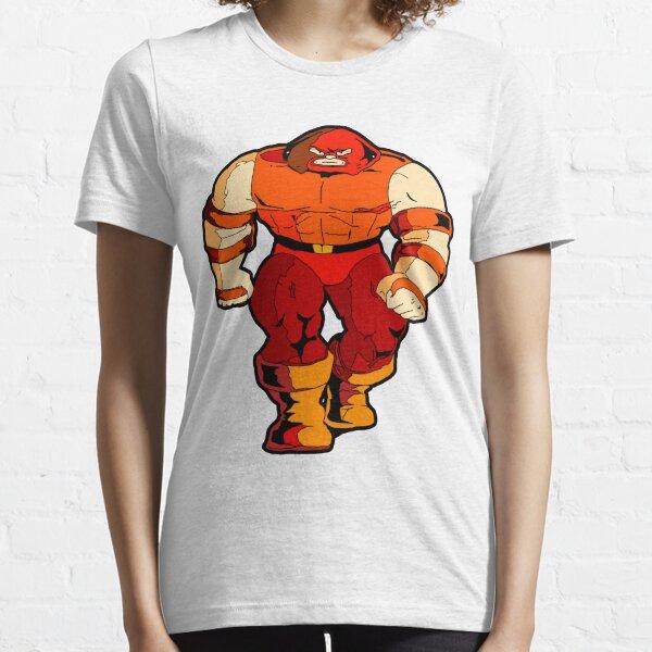 Juggernaut  Essential T-Shirt