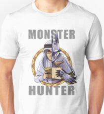 Hunter's Life (Nasser Custom) T-Shirt