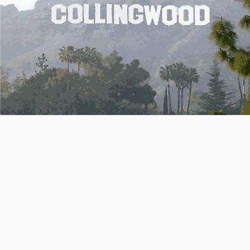 Collingwood by cmjm