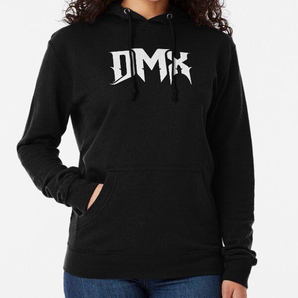 Logo DMX Sweat à capuche léger