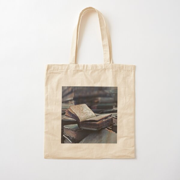 schwarz Farbe Jutebeutel Tasche Beutel Hipster Bag I love GERALDINE