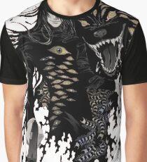 Hellsing Ultimate Graphic T-Shirt