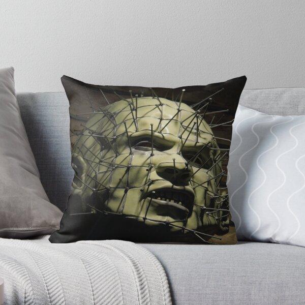 Moutarde Housse de Coussin Animal Imprimé Throw Pillow Case Andrew Martin Fabric