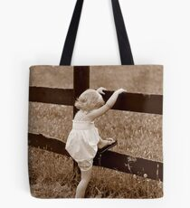 Feature for Live, Love, Dream Group Tote Bag