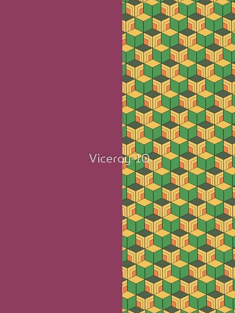 Giyuu Haori Pattern by Viceroy-10