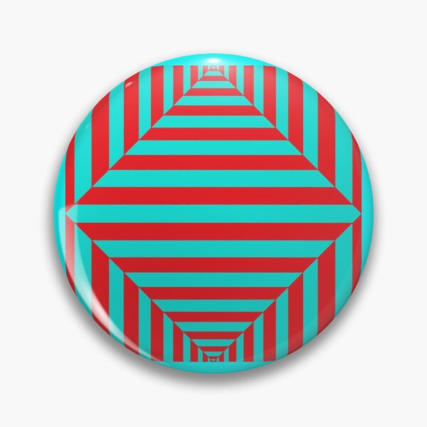 Geometric Composition Art #Geometric #Composition #Art #GeometricCompositionArt #GeometricComposition Pin