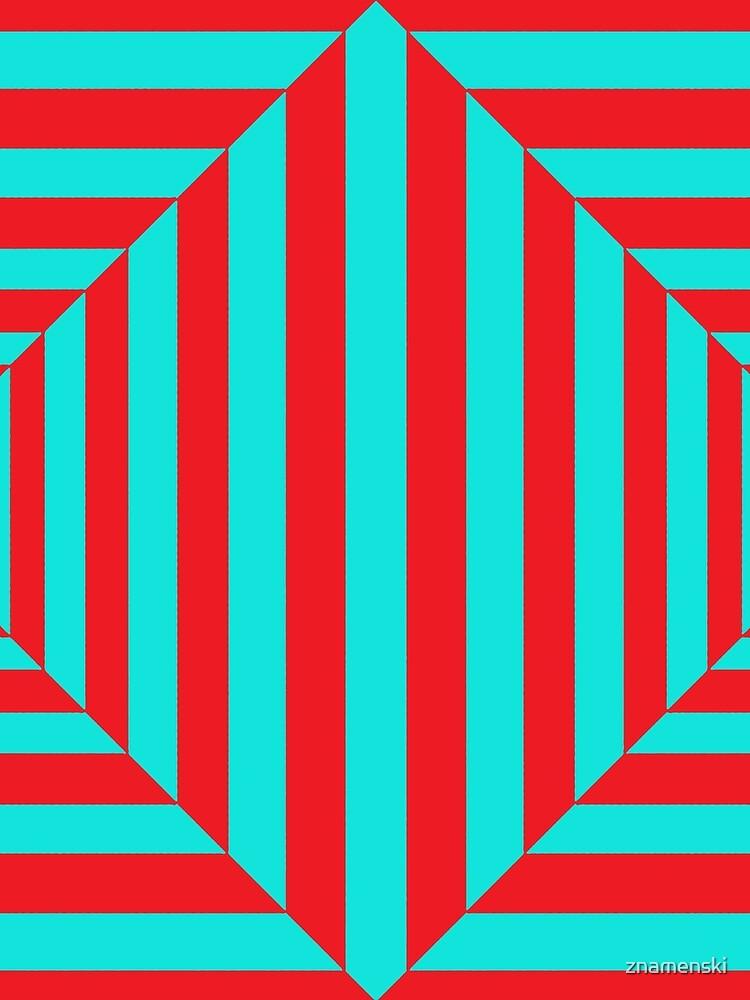 Geometric Composition Art #Geometric #Composition #Art #GeometricCompositionArt #GeometricComposition by znamenski