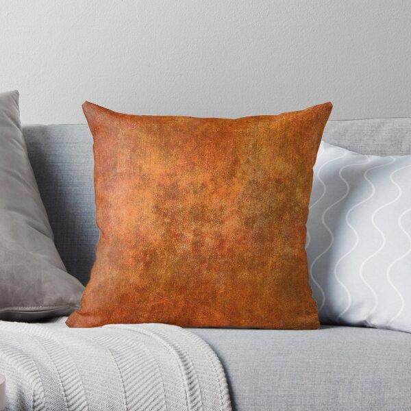 Textures #8a Throw Pillow