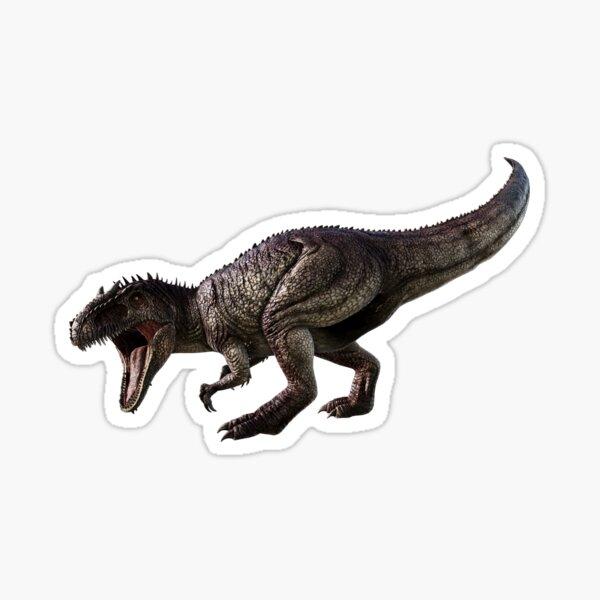Dinosaure Mug personnalisé Allosaurus Stegosaurus PTERANODON Parasaurolophus