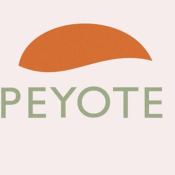 Peyote by fuka-eri