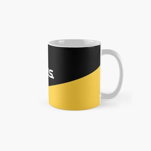Renault Sport RS Classic Mug