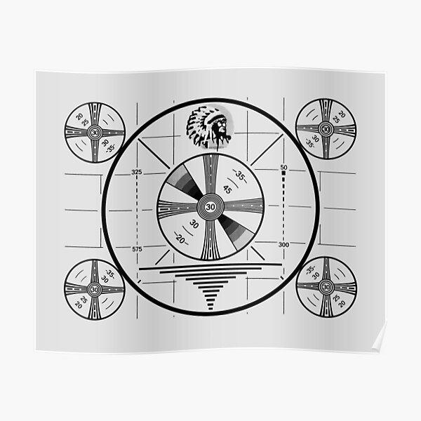 Custom Personalized Squidbillies Silk Poster Wall Decor