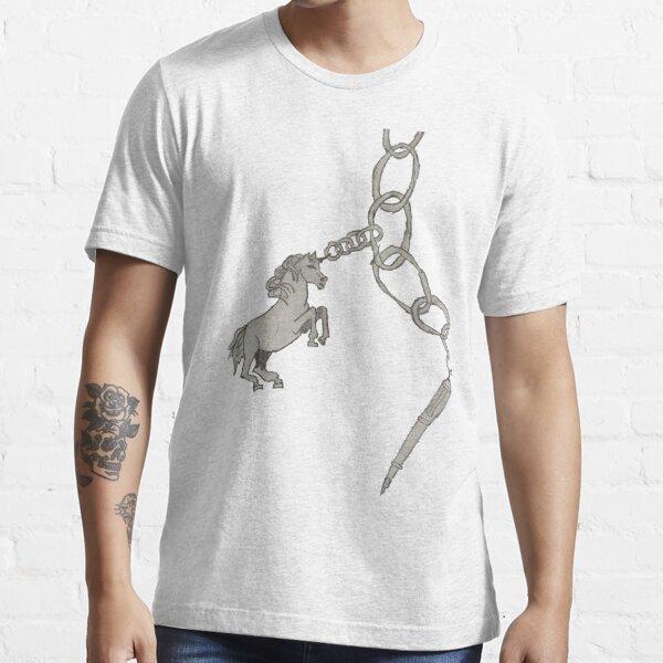 Charm Bracelet  Essential T-Shirt