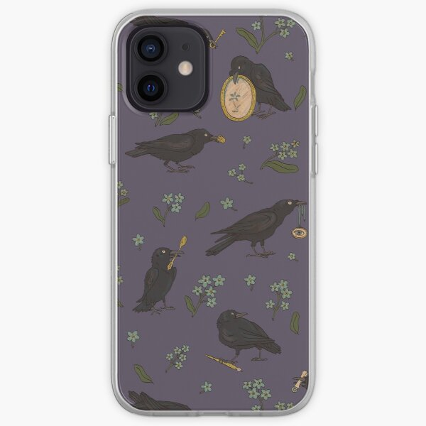 The Go-Betweens iPhone Soft Case