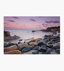 Coolum Beach Photographic Print