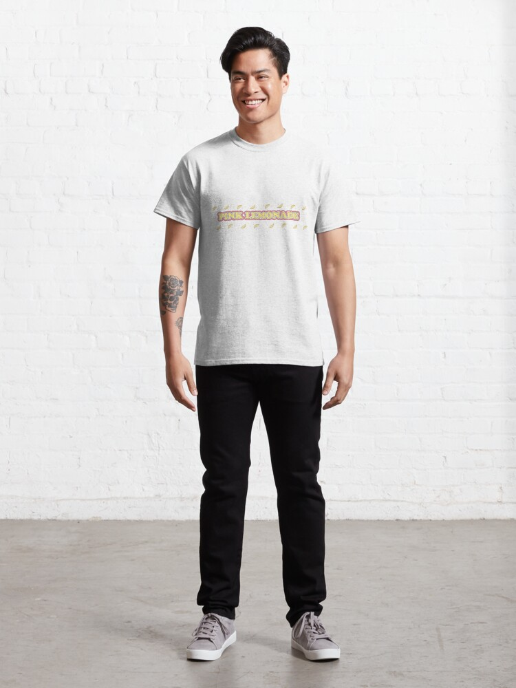 Alternate view of Lemonade Classic T-Shirt