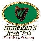 Finnegan's Irish Pub Nuremberg - Harp by FinnegansNbg