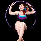 HoopiNess by tidalcreations