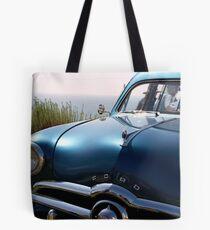 afFORDable Tote Bag