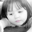 Danielle ~ My Great Niece  by barnsis