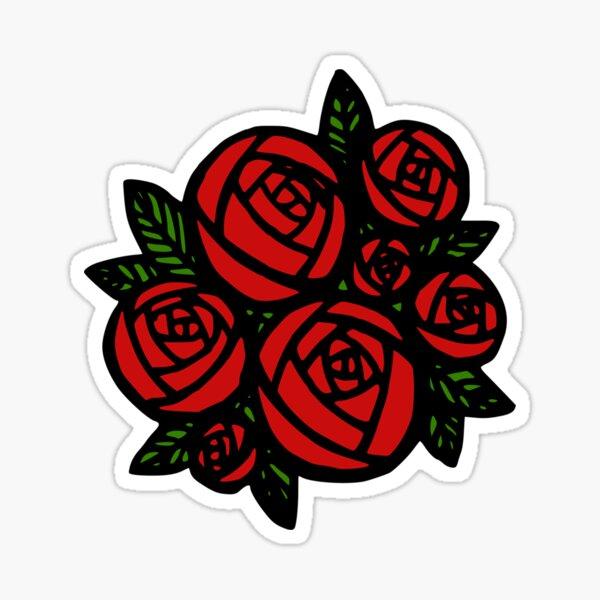 Roses lyrics benny blanco