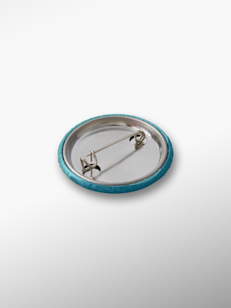 Alternate view of Boop Pin