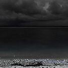 Gili T Night Storm by Anthony Evans
