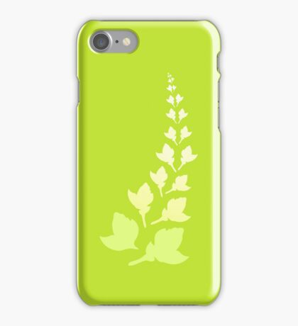 Mojito [Print and iPhone / iPod Case] iPhone Case/Skin
