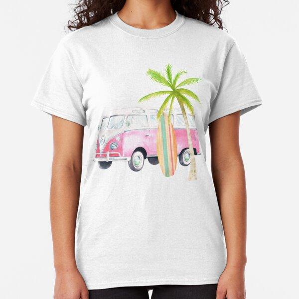 Copy of  T-shirt classique