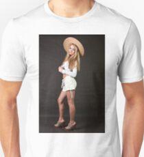 Seductive Kate  T-Shirt