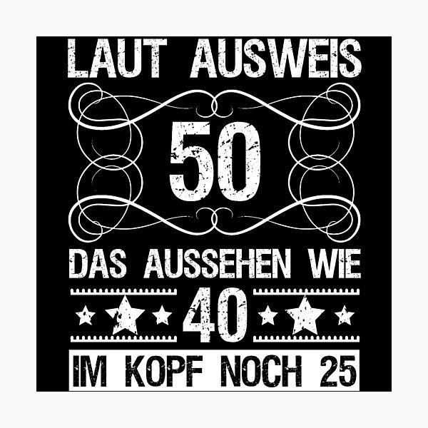 Gluckwunsche Zum 50 Gluckwunsche Zum 50 Geburtstag Lustige