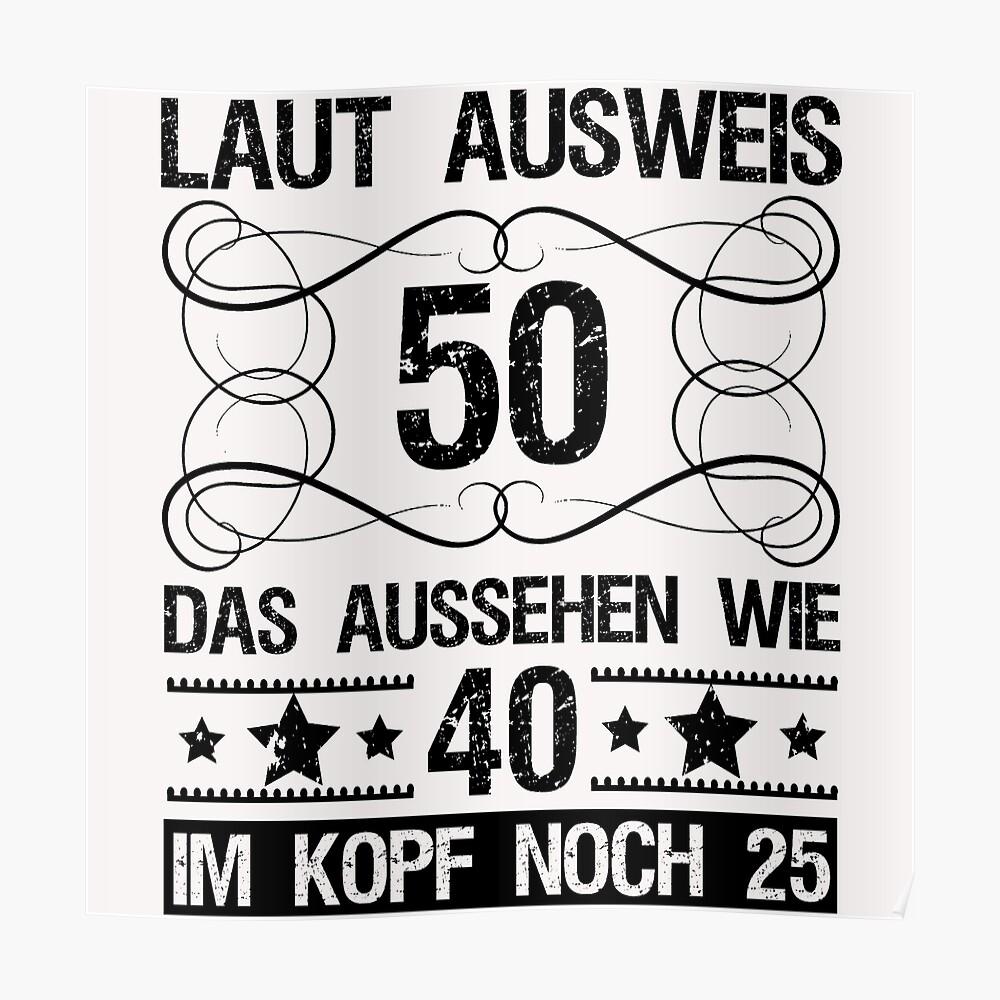 Spruche Zum 50 Geburtstag Einer Frau Einladung Cehic Com Ar