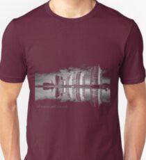 A Little Off The Top T-Shirt